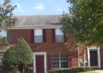 Foreclosed Home in Lithonia 30058 WIND ROSE CT - Property ID: 3650773132