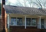 Foreclosed Home in Dahlonega 30533 BUCKHORN TAVERN RD - Property ID: 3650785400