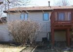 Foreclosed Home in Orion 61273 SUNNY HILL DR - Property ID: 3650834902