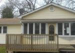Foreclosed Home in Momence 60954 N 17120E RD - Property ID: 3650862485