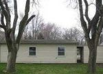 Foreclosed Home in Tuscola 61953 E GLENVIEW DR - Property ID: 3650886126