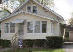 Foreclosed Home in Dixon 61021 N DIXON AVE - Property ID: 3650890519