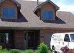 Foreclosed Home in Bradley 60915 OLD FARM MID CT - Property ID: 3650899719