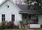 Foreclosed Home in Rockford 61104 16TH ST - Property ID: 3650918100