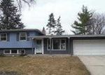 Foreclosed Home in Montgomery 60538 SPRING GARDEN DR - Property ID: 3650973292