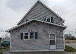 Foreclosed Home in Witt 62094 N STUART ST - Property ID: 3650991692
