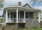 Foreclosed Home in O Fallon 62269 E 4TH ST - Property ID: 3651021469