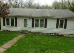 Foreclosed Home in Evansville 47712 S BOSSE AVE - Property ID: 3651067908