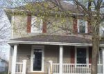 Foreclosed Home in New Castle 47362 S 17TH ST - Property ID: 3651070975