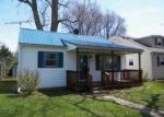 Foreclosed Home in Muncie 47302 S PERSHING DR - Property ID: 3651071395