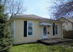 Foreclosed Home in Muncie 47302 S MONROE ST - Property ID: 3651072724