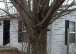Foreclosed Home in Bedford 47421 OLD STATE ROAD 37 N - Property ID: 3651073595