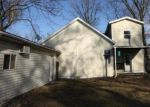 Foreclosed Home in Lake Village 46349 N 400 E - Property ID: 3651090673
