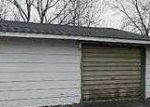 Foreclosed Home in Cedar Rapids 52404 KLINGER ST SW - Property ID: 3651119128