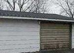 Foreclosed Home in Cedar Rapids 52404 KLINGER ST SW - Property ID: 3651119128