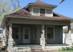 Foreclosed Home in Wichita 67213 S WATER ST - Property ID: 3651155494
