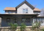 Foreclosed Home in Wichita 67211 E GILBERT ST - Property ID: 3651156816