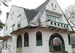 Foreclosed Home in Altoona 66710 MAIN ST - Property ID: 3651164247