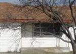 Foreclosed Home in Hugoton 67951 S MADISON ST - Property ID: 3651170832