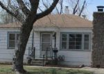 Foreclosed Home in Wichita 67211 S SAINT FRANCIS ST - Property ID: 3651178260
