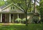 Foreclosed Home in Monroe 71201 AVOYELLES ST - Property ID: 3651233899