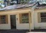 Foreclosed Home in Baton Rouge 70812 GREENWELL ST - Property ID: 3651241333