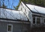 Foreclosed Home in Poland 4274 MEGQUIER HILL RD - Property ID: 3651258413