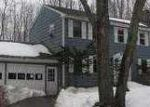 Foreclosed Home in Wiscasset 4578 OAK RIDGE DR - Property ID: 3651259730