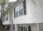 Foreclosed Home in Capitol Heights 20743 CAPITOL HEIGHTS BLVD - Property ID: 3651316222