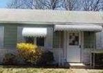 Foreclosed Home in Glen Burnie 21060 THOMAS RD - Property ID: 3651318867