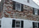 Foreclosed Home in Capitol Heights 20743 EMO ST - Property ID: 3651327622