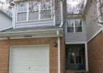 Foreclosed Home in Germantown 20874 CARAVAN DR - Property ID: 3651345126