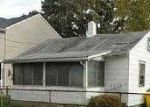 Foreclosed Home in Pasadena 21122 DUVALL HWY - Property ID: 3651352579