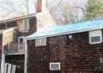 Foreclosed Home in Fitchburg 01420 MAIN ST - Property ID: 3651507626