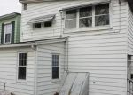Foreclosed Home in Turners Falls 1376 I ST - Property ID: 3651514632