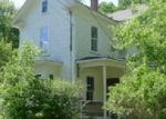 Foreclosed Home in Merrimac 1860 NICHOLS ST - Property ID: 3651526906