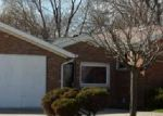 Foreclosed Home in Inkster 48141 JOHN DALY ST - Property ID: 3651565882