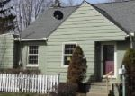 Foreclosed Home in Adrian 49221 N CHARLES ST - Property ID: 3651570245