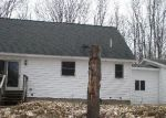 Foreclosed Home in Frederic 49733 BUD AND JAKE TRL - Property ID: 3651591272