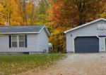 Foreclosed Home in Cheboygan 49721 WARTELLA RD - Property ID: 3651595657