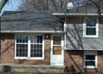 Foreclosed Home in Marysville 48040 DELAWARE AVE - Property ID: 3651606156