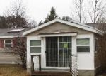 Foreclosed Home in Gaylord 49735 OTTER ST - Property ID: 3651614934