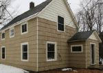 Foreclosed Home in Newberry 49868 N COUNTY ROAD 403 - Property ID: 3651621944