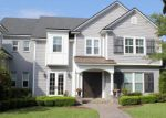 Foreclosed Home in Ponte Vedra Beach 32082 LE MASTER DR - Property ID: 3651718285
