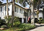 Foreclosed Home in Ponte Vedra Beach 32082 HARBOURMASTER CT - Property ID: 3651719155