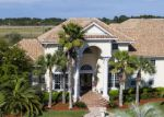 Foreclosed Home in Ponte Vedra Beach 32082 DEER HAVEN DR - Property ID: 3651727486