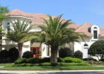 Foreclosed Home in Ponte Vedra Beach 32082 IBIS COVE PL - Property ID: 3651733621