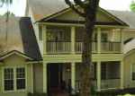 Foreclosed Home in Ponte Vedra Beach 32082 NECK RD - Property ID: 3651742825