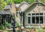 Foreclosed Home in Fernandina Beach 32034 LIVE OAK - Property ID: 3651744118