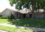 Foreclosed Home in Victoria 77904 PAISANO DR - Property ID: 3651795817